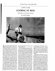Sontag_Looking+at+War.pdf