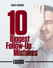 10_Biggest_Follow_Up_Mistakes_eBook