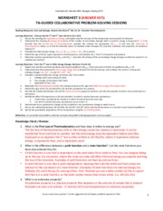 SB_CHEM6C_S15_Worksheet3-KEY(PART1)