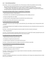 Biology 7 Quiz 1 Study Guide.docx