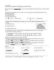 calc bc worksheets for calculus worksheet on riemann sums and. Black Bedroom Furniture Sets. Home Design Ideas