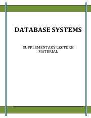 DB-Systems_ Supp_Material.pdf