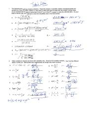 worksheet_-_1a_-_math_review_for_physics_12-solutions
