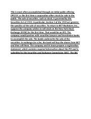 The Legal Environment and Business Law_1816.docx