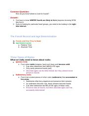 Dinosaurs Lecture 2&3 Notes (begin).docx