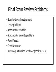 Final Exam Review SOLUTIONS.pptx