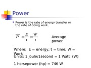 Power.ppt