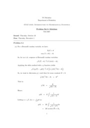 stat210a_2007_hw8_solutions