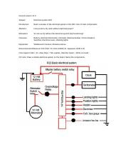 GL 10.3 Electrical system.doc
