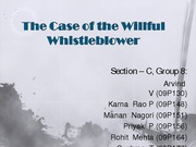 Case_of_willful_whistle_blower_group8