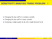 transportation_lecture_1