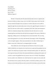 Reflection Paper #2.docx