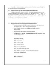 research-proposal-on-performance-management-system-7-638.jpg