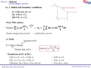 Lecture_04_Kinetics