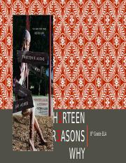 13_reasons_why_discussion_guide.pptx