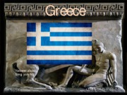 Greece_Presentation_updated
