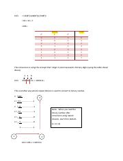 Numbering system (update version).pdf