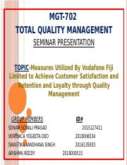 SAMPLE-SEMINAR PRESENTATION.pptx