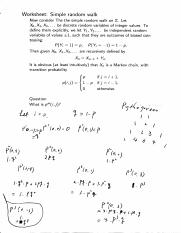 lecture_2_worksheet