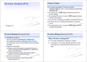 6_Decision_Analysis_(Student)