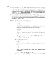 solution_ch6_7assignment_me33402013fall