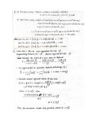 Assignment3_Solution_SEEM3580.pdf