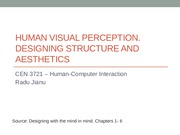 L5 - Human visual perception.pptx
