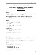 Tutorial for Lecture 3 (Solutions).pdf