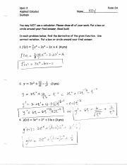 Quiz 3 Form Solutions Key.pdf