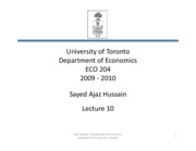 ajaz_204_2009_lecture_10