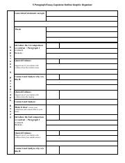 Copy of [Comparative - Block] 5 Paragraph Essay 2018-2019 Capstone Graphic Organizer Blank.pdf