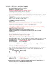 Summative Quiz (Group 1) Chapter 1-8.docx