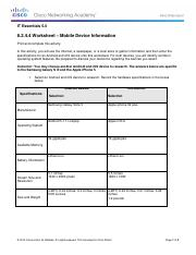 8.2.4.4 Worksheet - Mobile Device Information.pdf
