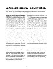 2017-06-02-sustainable_economy-taboo-A3-01
