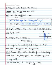 math109-f-15-Lecture17-LimitDoesNotExist.pdf
