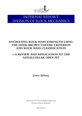 Estimating_Rock_Mass_Strength