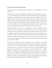 135-294229522-PhD-Thesis-David-Alvarez.pdf