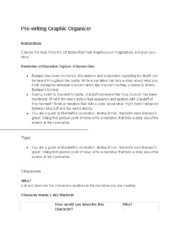 pre_writing_graphic_organizer