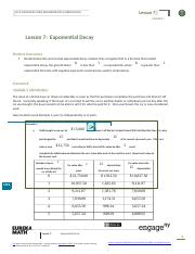 algebra-i-m3-topic-a-lesson-7-teacher.docx