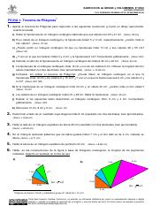 areas_y_volumenes.pdf