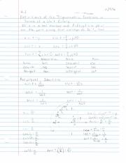 Definitions of Trig Functions.pdf