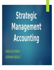 Strategic management accounting.pptx