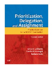 Prioritization, Delegation, and Assignment.pdf