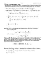 DeCarlo Ch12 Solutions