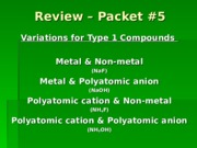 Packet_5_-_review_ppp_advanced