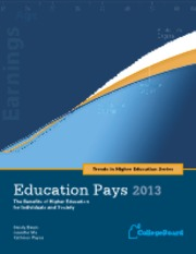 education-pays-2013-full-report-022714