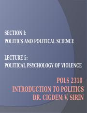 POLS 2310 Lecture 05_s(1) (1).pptx