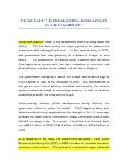 plm-govt.issues11fiscal.docx