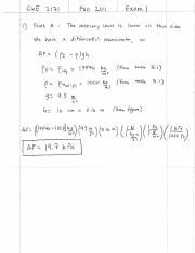 Exam 1 (old) fall 2011 solution.pdf