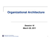 ACCY304-16%20Organizational%20Architecture